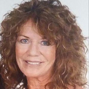 Diane Gail Brown Obituary Photo