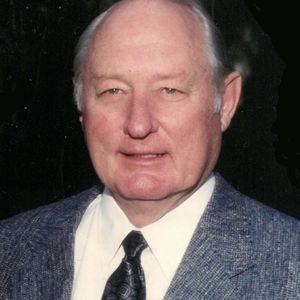 LeRoy Creighton Hicks
