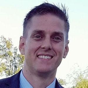Jeffrey  Derrick  Christian