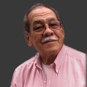 Francisco  V.  Uriegas