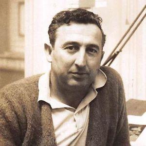 """Sidney """"Sy"""" Paul Obituary Photo"""