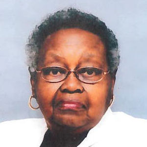 Laura Lee Washington Obituary Photo