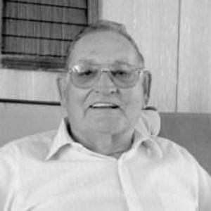 Jack L. Baysinger