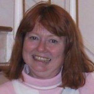 Simone Warren