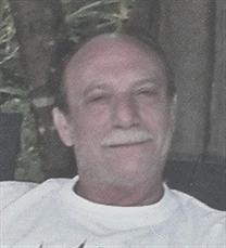 Victor A. Aufiero obituary photo