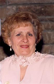 Rocca J. Simonelli obituary photo