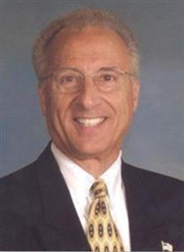 Jack Patrick Tine obituary photo