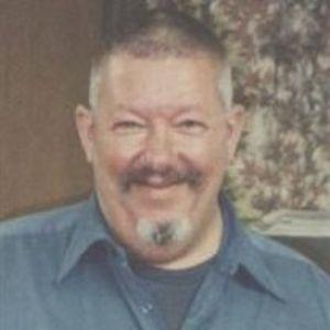 Richard L. Mckee