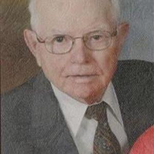 Harold Eugene Reid