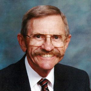 Eugene George Wolonick Obituary Photo