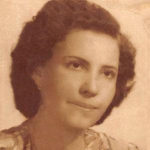 Aida  G.  Gomez