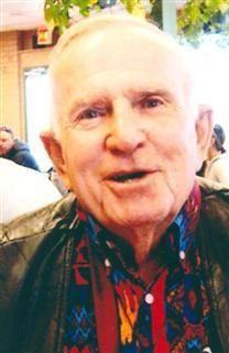 Gayland Martin Obituary - New Braunfels, Texas - Zoeller