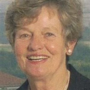 Dolores M. Downing