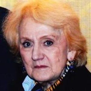 Clara Lahti