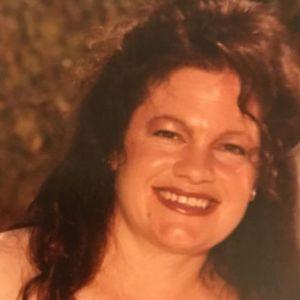 Suzanne Therese Suhl Obituary Photo