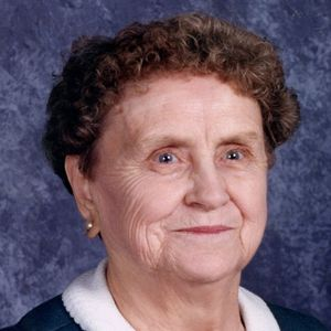"Frances M. ""Fran"" (Coffin) (Tabor) Silva Obituary Photo"