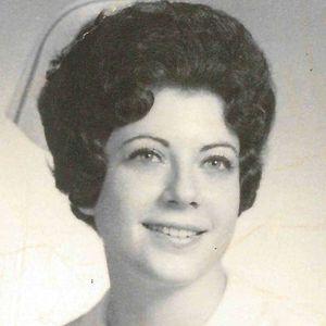 Sandra L. Nuss