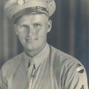 William G. Lake