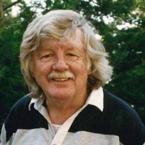 John F. Meenan