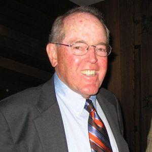 Oliver  J. Olson  III Obituary Photo