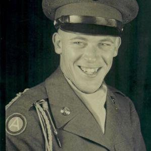 Mr. Donald Leroy Sanders Obituary Photo