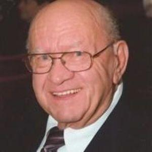 Dale L. Houston