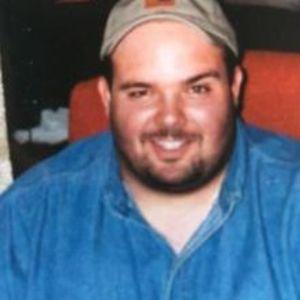 "Mr.  William ""Billy"" Pressley III Obituary Photo"