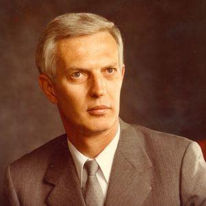 Donald R. Philbin