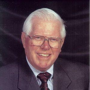 Gaines Wilton Smith