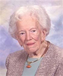 Virginia Rickert Saway obituary photo