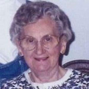 Leona C. Cornicelli