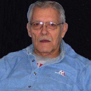 Donald Dean Schirm
