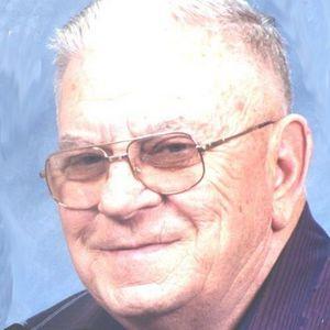 Harold E. Witt