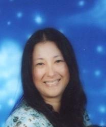 Darlene Gonzalez Obituary - San Bernardino, California - Mt