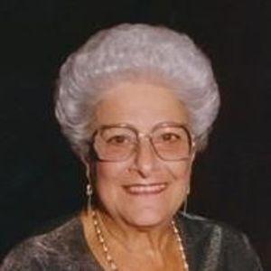 Rose M. Horvath