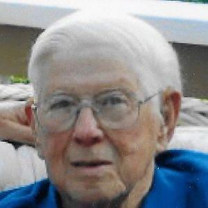 Philip E.  Colburn, Jr. Obituary Photo