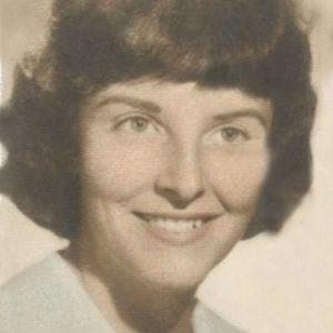 Patricia T. Kish
