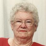 Ethel Weisensel