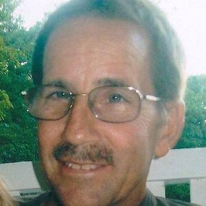 Donald Michael Boles