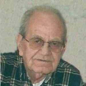 Eugene  J. Zagorski