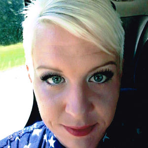 Laura Ashley Hood