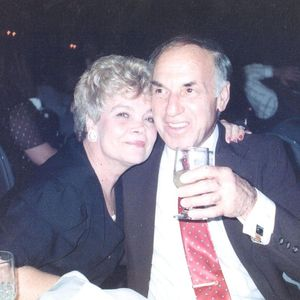 George R. Gorrasi