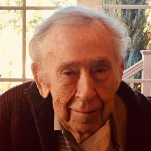 William F. Kasay