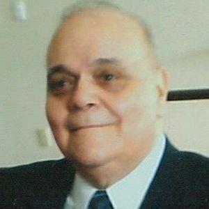 James B. Pahl
