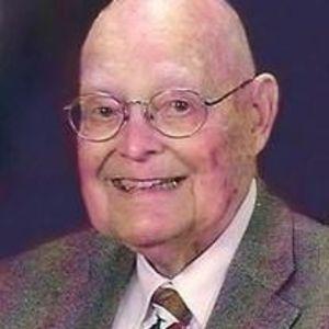 Rolland Harold Howlett