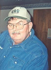 William Perry obituary photo