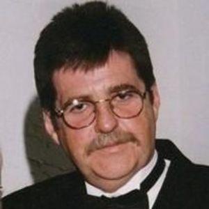 Thomas J. Reilly