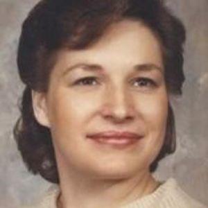 Pauline M. Thimlar