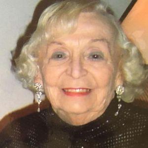 Irma Alessi