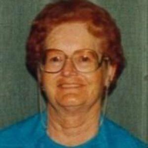 Rosemary W. Lorimor